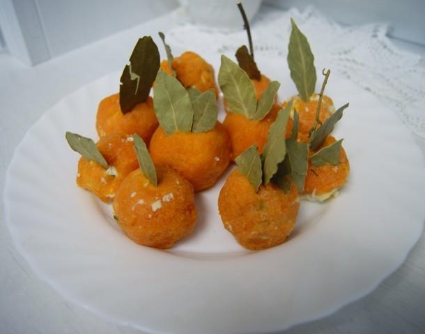 mandariny 2